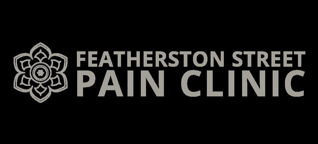 Central Wellington -  Featherston Street Pain Clinic